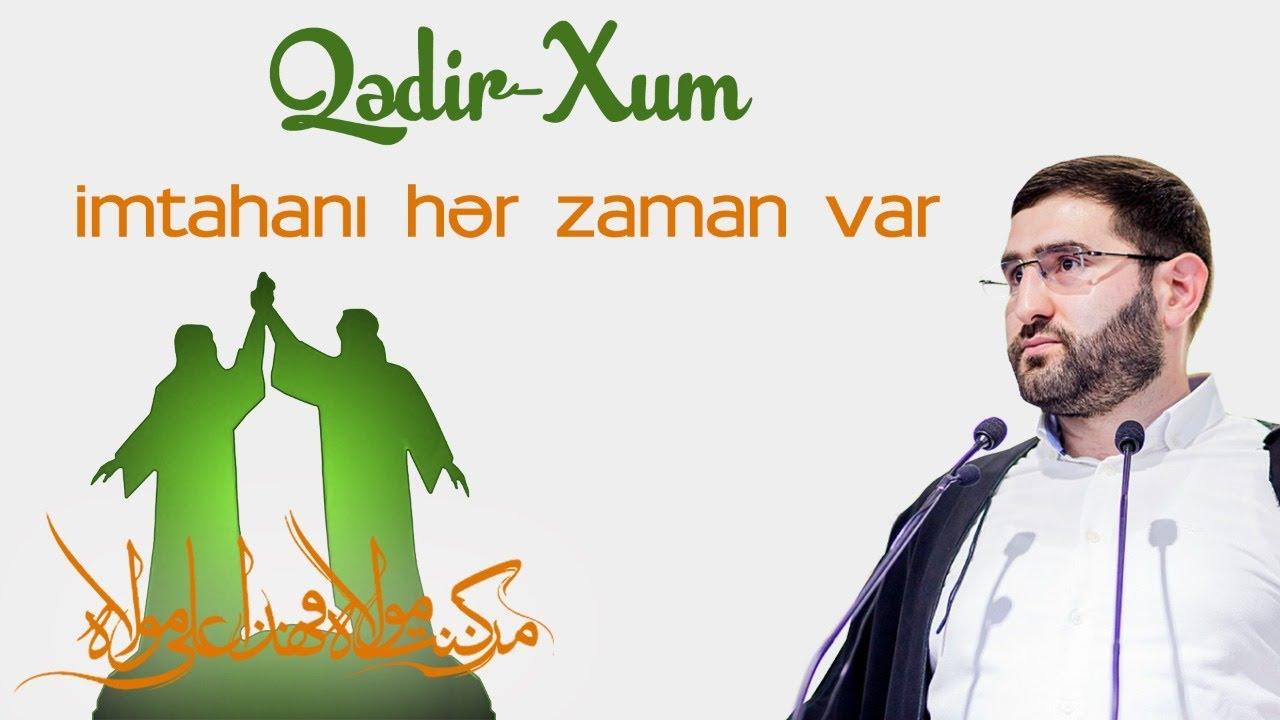 Islam suallarda - Qurban əti necə bölünməlidir
