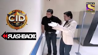 Asylum Mystery | CID | सीआईडी | Full Episode