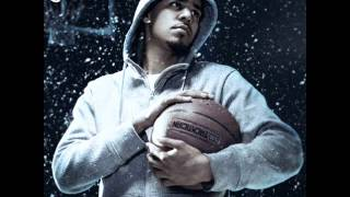 J Cole - Intro | The Warm Up Instrumental | Remix New 2014