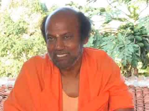 Qualifications for Enlightenment • Swami Suddhananda