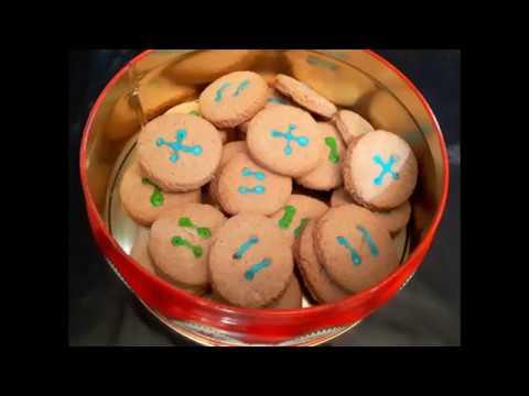 💛-biscuits-secs-à-la-cannelle-(sans-œuf)