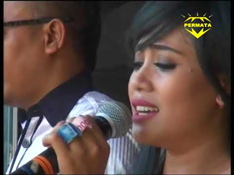 Camelia Dermaga Cinta ATAJEX 2017