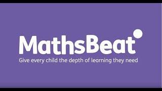 Introducing MathsBeat