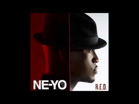 Ne yo Forever now Instrumental