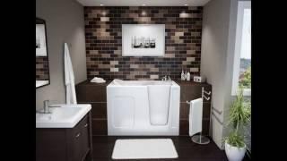 6 x 12 bathroom designs