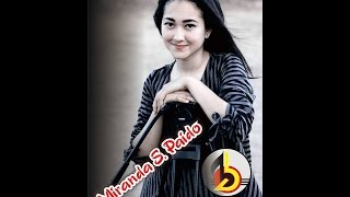 Video Miranda S. Paido - TERPASUNG KESETIAAN - By Barakaswara Record download MP3, 3GP, MP4, WEBM, AVI, FLV Oktober 2018
