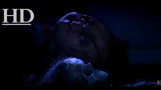 """CHUCKY'S DEATH SCENE"" BRIDE OF CHUCKY 2/2 1080pHD"