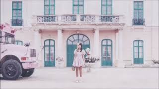 Download Show & Tell (Clean Version) - Melanie Martinez Mp3 and Videos