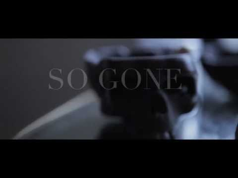 SO GONE :: BRILL