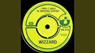 i wish it could be christmas everyday free mp3 download