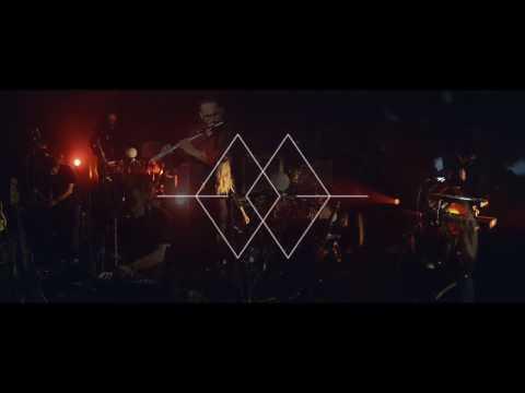 Zenzile - Elements - Teaser live #3 (Bird)