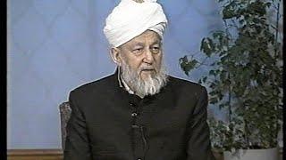 Urdu Tarjamatul Quran Class #237, Sad 54-89, Al-Zumar 1-6