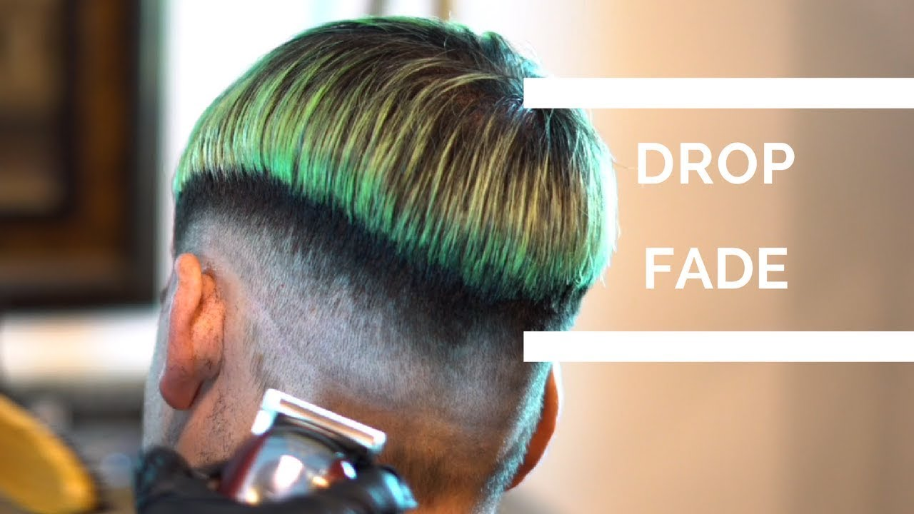 How to do a drop fade haircut how to do low fade haircut fade how to do a drop fade haircut how to do low fade haircut fade with metal guards winobraniefo Images