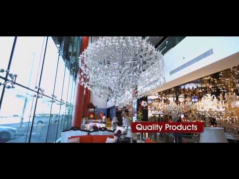 DANUBE Corporate Video by GMS