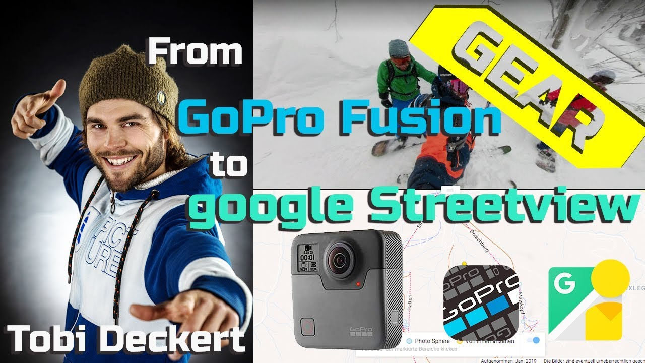 Gopro Fusion 360 foto directly to Google Streetview and google maps on building a view camera, google earth 360 view, smartphone street view camera, old camera, google maps caught on camera, 360 fly camera, youtube 360 camera, google street view camera vehicle, 360 bullet time camera, car camera, google maps vehicle with camera, google map 360 view, 360 degree camera,