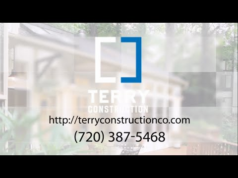 Terry Construction LLC - REVIEWS - Greenwood Village, CO Remodeling Reviews
