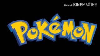 2 phones Pokemon go song 20 min!