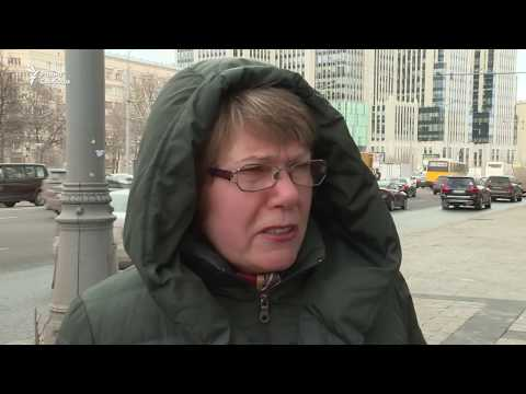 Виновата ли Россия в отравлении Сергея Скрипаля?
