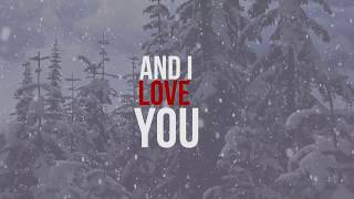 Christmas Morning (Lyric video)