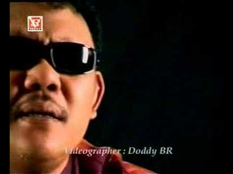 Doel Sumbang   Yang Gendut Yang Di Tamblong    Lagu Lawas Nostalgia   Tembang Kenangan Indonesia
