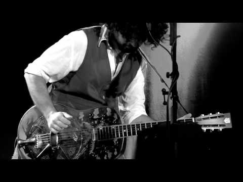 Philip Bo?lter - Give Me Strength (Live)