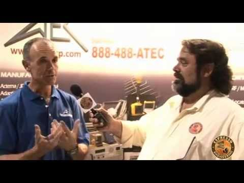 Advanced Test Equipment Rentals