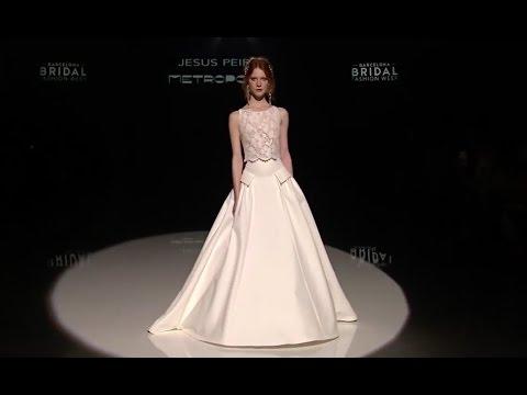 Jesus Peiro | Full Show | Bridal 2018