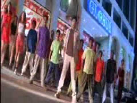 Mercury Mele |Majnu Song |Harris Jayaraj |Harismania.com