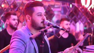 Necip Albay - Benim Sana Olan Aşkım & Sensiz Yaşıyom & Senden Olmaz Bi Yol | 2019