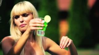 Naujos Pupytes - Kokteiliai [Official video HD]