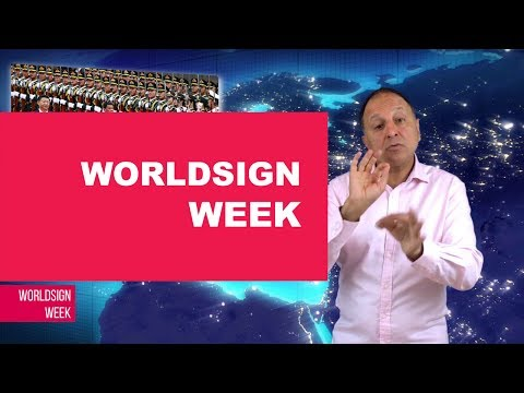 WORLDSIGN |  Mexico Drug War, Baby Driver Movie, Game of Thrones Not Accessible and more news…