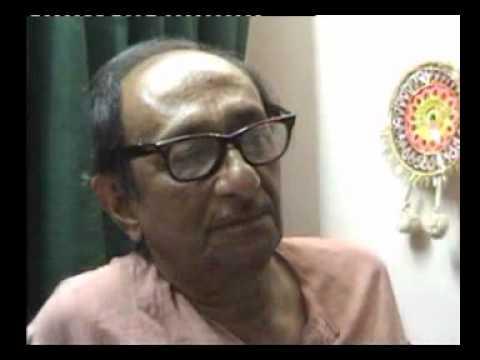 Arghya Sen - Listen to Arghya Sen songs/music online - MusicIndiaOnline