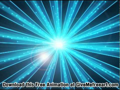 Free Animated Video Backgrounds - YouTube