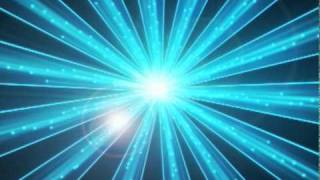 Free Animated Video Backgrounds