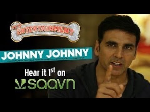 Akshay Kumar's Message To His Fans | Entertainment