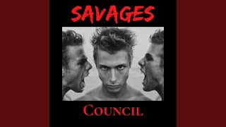 Play Savages