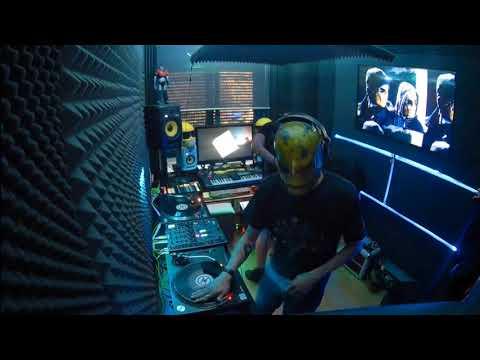 101 // The YellowHeads Studio Mix // 101