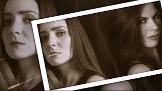 Sacando Cuenta - Ariadne Días (Oficial Vídeo)