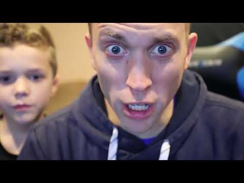 Nerf War : Omni Squad (5 Surprise) - Видео онлайн