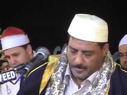 sheikh rafat hussain ali yousuf