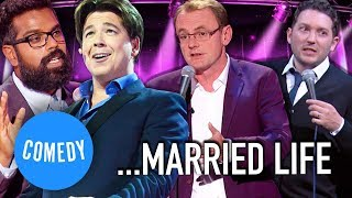 punching-yourself-in-the-face-repeatedly-worlds-best-comedians-on-married-life-universal-comedy