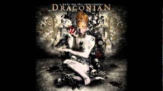 Draconian - Dead World Assembly