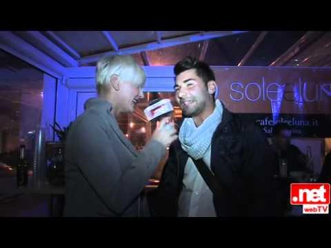 Download .net Nightlife con Sole&Luna
