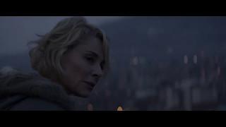 Орбита 9 — Русский трейлер 2017