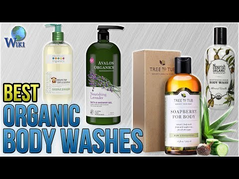 10-best-organic-body-washes-2018