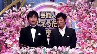 沢田知可子が、作詞家である沢ちひろを激怒させたきっかけの、 歌詞が出...