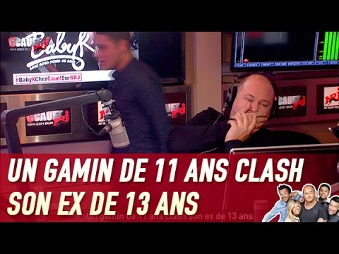 Quand on dit oui - Palmashowde YouTube · Durée :  3 minutes 38 secondes