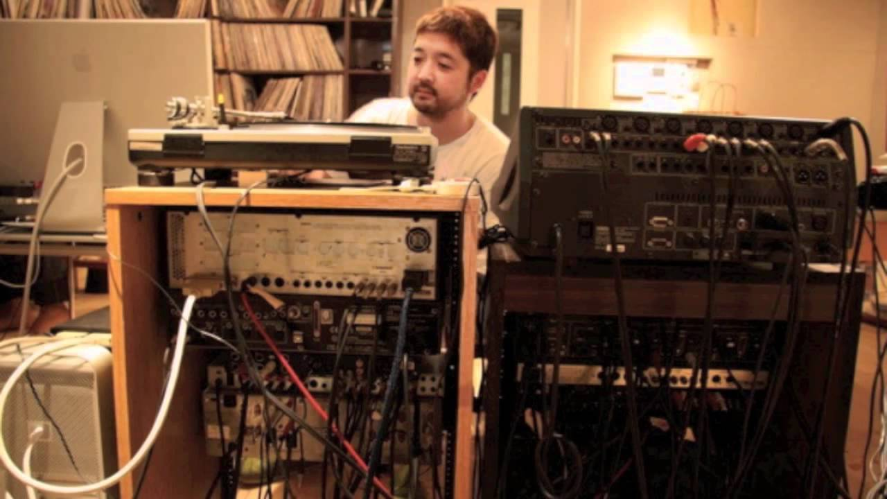 nujabes-last-song-3-minutes-matt-moniaga