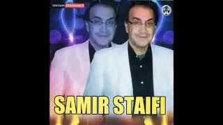 Sami Belkheir ( Staifi )