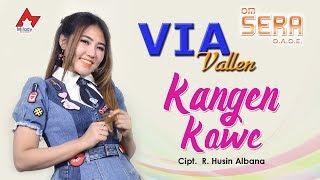 Download Via Vallen - Kangen Kowe [OFFICIAL]